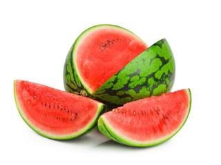 怀孕能吃西瓜吗