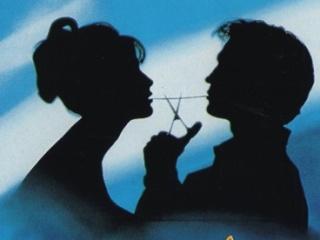 法国爱情电影