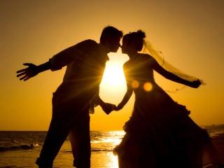浪漫爱情故事