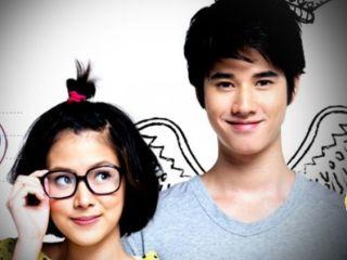泰国爱情电影