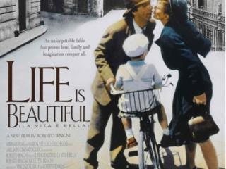 意大利爱情电影
