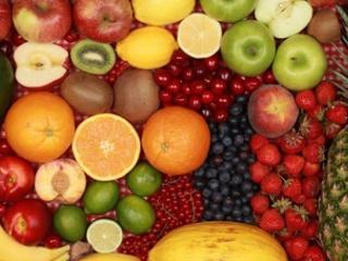 降血糖的水果
