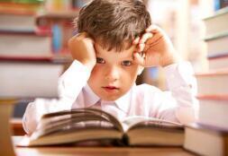 小学生必读课外书
