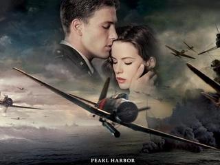 经典战争电影