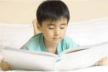 暑假课外书
