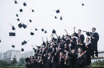 毕业季语录