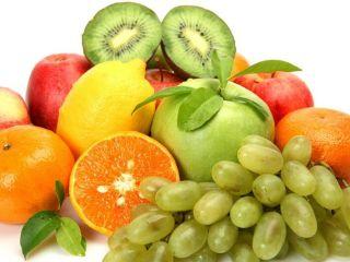 坐月子吃什么水果