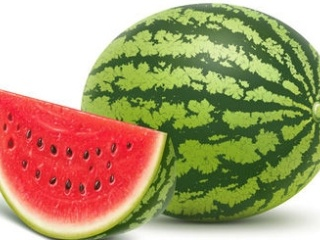 孕妇能吃西瓜吗