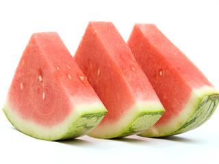 经期能吃西瓜吗