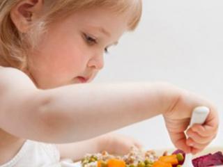 儿童早餐食谱