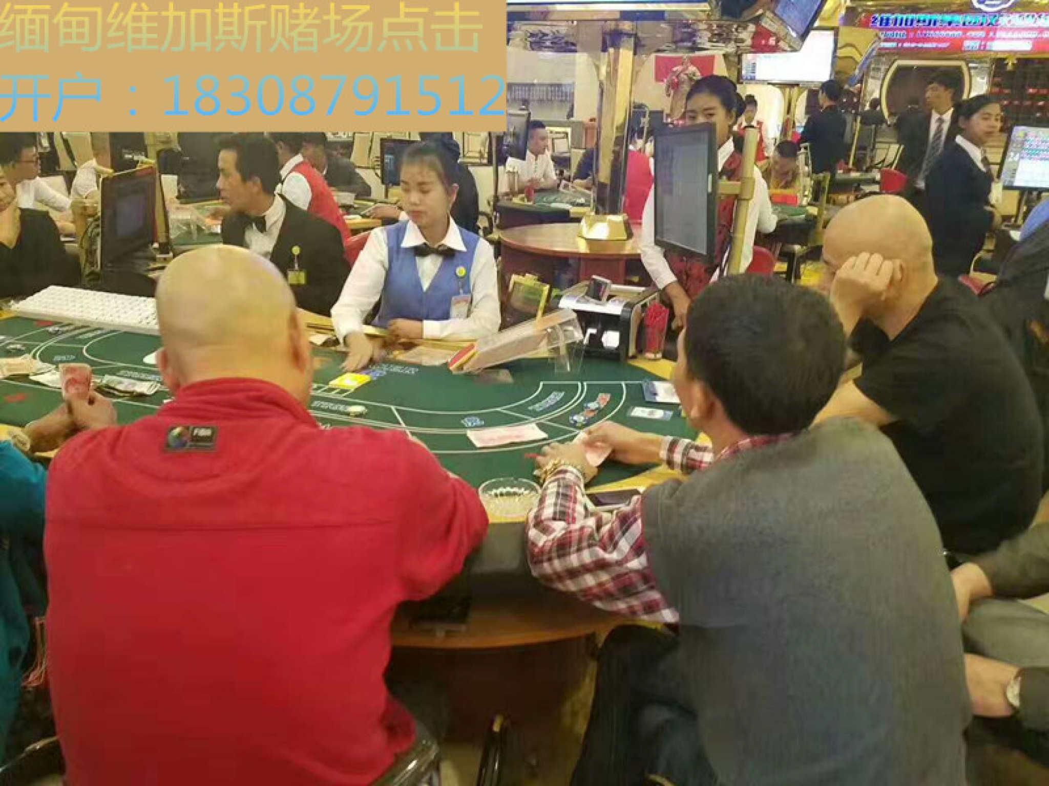 缅甸维加斯赌场电投18308791512