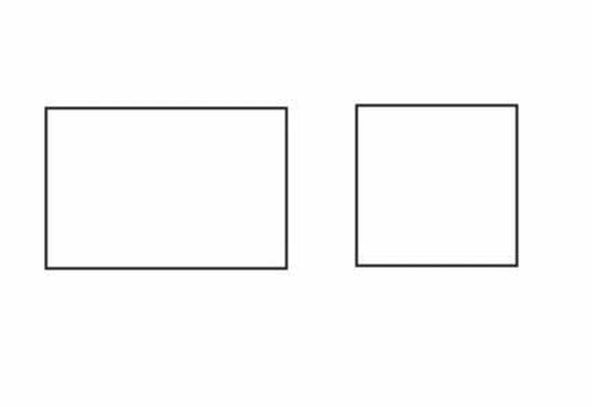 对长方体和正方体的认识_乐乐简笔画图片